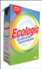 Image for Ecologic : The Truth and Lies of Green Economics