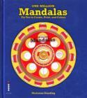 Image for One million mandalas