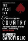 Image for The past is a foreign country