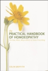 Image for The practical handbook of homoeopathy  : the who, what, where, why and how of homoeopathy