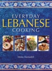 Image for Everyday Lebanese cooking