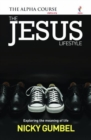 Image for The Jesus Lifestyle