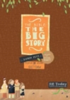 Image for The Bible: the Big Story