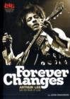 Image for Forever changes  : Arthur Lee and the book of love