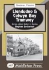 Image for Llandudno and Colwyn Bay Tramways