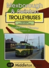 Image for Mexborough and Swinton Trolleybuses