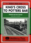 Image for King's Cross to Potters Bar