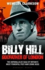 Image for Billy Hill  : godfather of London