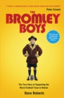 Image for The Bromley boys