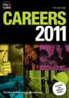 Image for Careers 2011