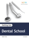 Image for Getting into dental school
