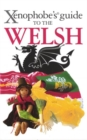 Image for The Xenophobe's Guide to the Welsh