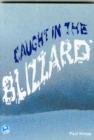 Image for Caught in the Blizzard
