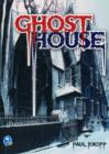 Image for Ghost House