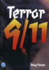 Image for Terror 9/11