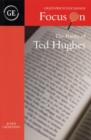 Image for Focus on the poetry of Ted Hughes