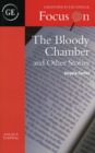 Image for The Bloody Chamber and Other Stories by Angela Carter