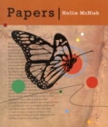 Image for Papers