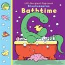 Image for Bathtime