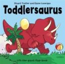 Image for Toddlersaurus