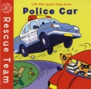 Image for Police car