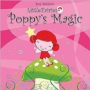 Image for Poppy's magic