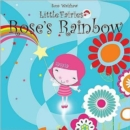 Image for Rose's rainbow