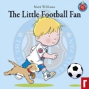 Image for The Little Football Fan