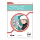 Image for NICEIC INSPECTION TESTING & CERTIFICATIO