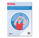 Image for NICEIC LEARNERS GUIDE 1