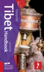 Image for Tibet handbook