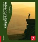 Image for Adventure Britain