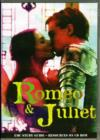 Image for Romeo and Juliet: EMC Study Guide : Resources on CD ROM