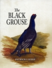 Image for The black grouse