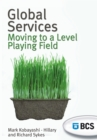 Image for Global services: moving to a level playing field