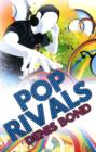 Image for Pop Rivals