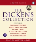 Image for The Dickens collection
