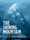 Image for Shining Mountain