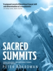 Image for Sacred Summits