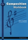Image for AS music composition workbook