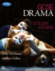 Image for GCSE drama study guide