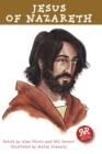 Image for Jesus of Nazareth