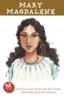 Image for Mary Magdalene