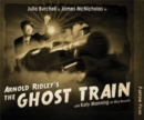 Image for Arnold Ridley's The Ghost Train