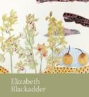 Image for Elizabeth Blackadder