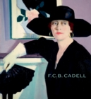 Image for F.C.B. Cadell