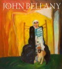 Image for John Bellany