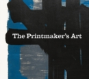 Image for The printmakers' art