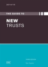 Image for The Guide to New Trusts