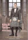 Image for Kilts & tartan made easy